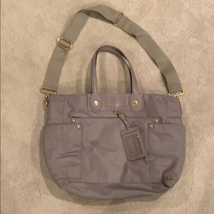 Marc by Marc Jacobs Preppy Diaper Bag